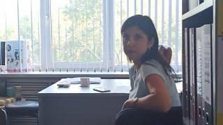 Жесткая любовь - Психолог РЦ Альтернатива Худышина Елена