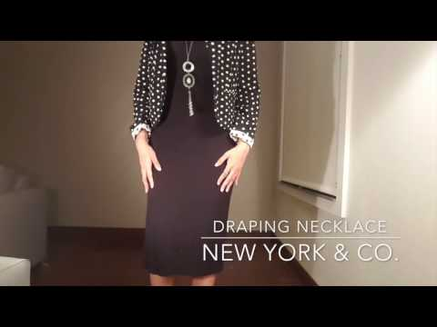What To Wear To An Interview Fashion Tips For Women Best Looks Guaranteed