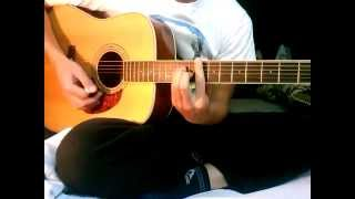 Balkan (AZRA) - Skola gitare