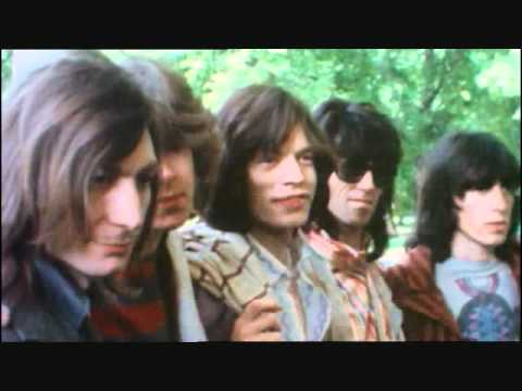The Rolling Stones Beast of Burden