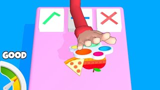 Trading Master 3D - Fidget Pop - All Levels Gameplay Android, iOS screenshot 4