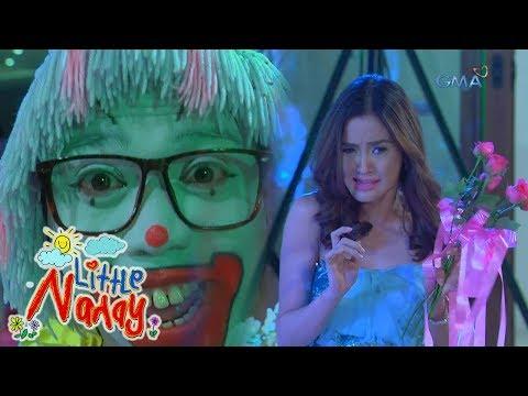 Little Nanay: Full Episode 64