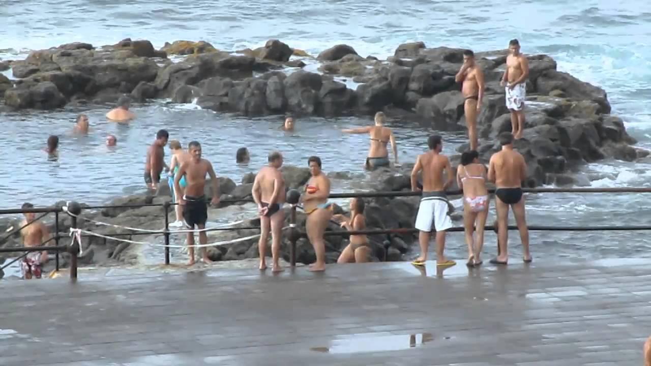 Gay Lesbian Tenerife