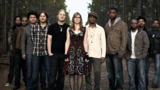 Tedeschi Trucks Band - Too Late 7 10 10