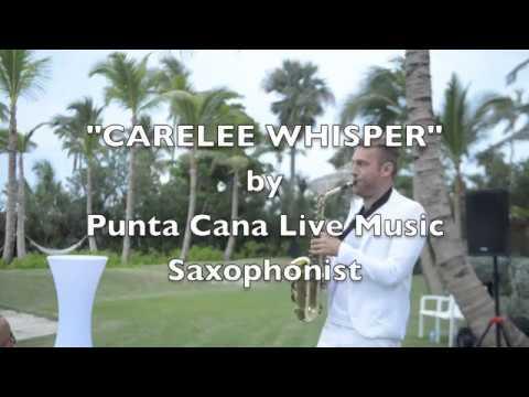 Confirm. dominican dominicana latina amateur the