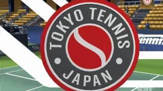 Virtua Tennis 2009 PC Part1