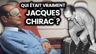 Ce qu'il faut absolument savoir sur Jacques Chirac