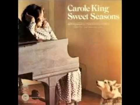 Carole King - Sweet Seasons