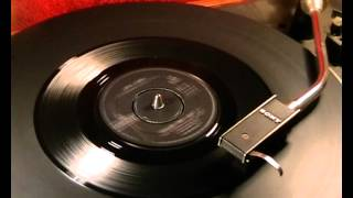 Jan & Dean - Schlock Rod (Part 1) - 1963 45rpm