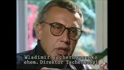Doku German Plutonium - Der Russische Wahnsinn