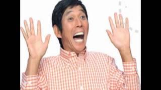 明石家さんま ヤングタウン土曜日 モーニング娘石田 亜佑美7月に初の写...