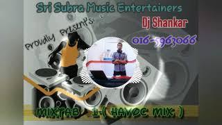 aambalaikum-pombalaikum-kazhugu-ghana-kuthu-dj-shankar-remix