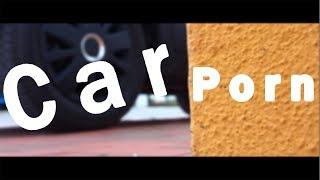 Car Porn : Crossland Turbo X   Cinematic