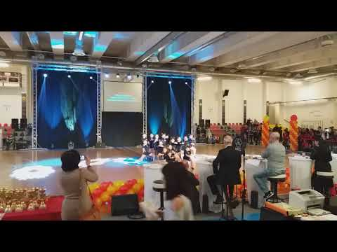 Macedonia open 25 mart 2018