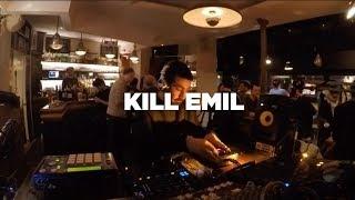 Baixar Kill Emil • MPC & SP404 Live Set • Le Mellotron