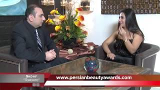 Sadaf Interview Thumbnail