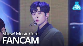 [예능연구소 직캠] SF9 - Good Guy (ROWOON), 에스에프나인 - Good Guy (로운) @Show! Music Core 20200118