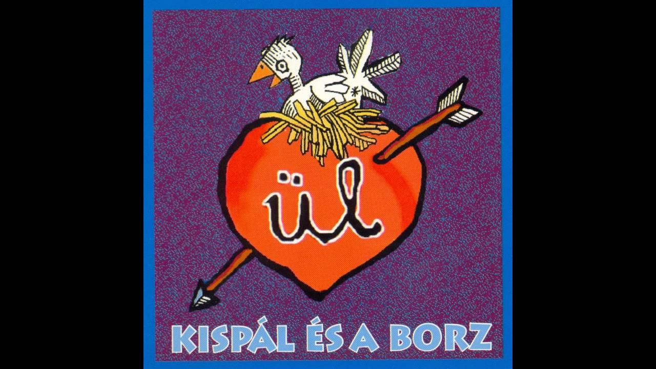 kispal-es-a-borz-apa-anya-es-a-kigyo-kispal-es-a-borz