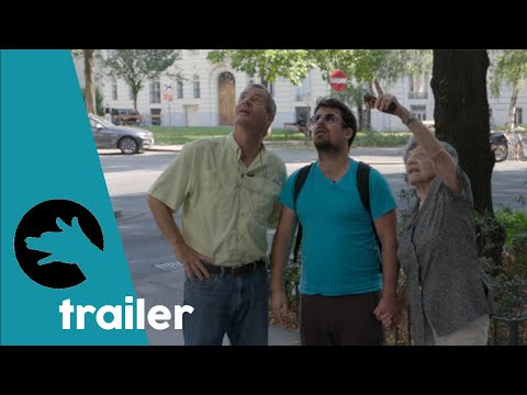 BACK TO THE FATHERLAND – Trailer