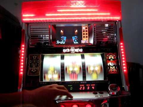 gambling odds on cruise ships