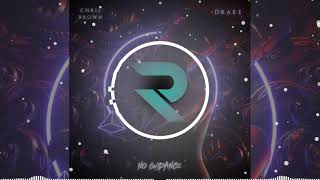 Chris Brown, Drake - No Guidance (Best Remix on the Internet)