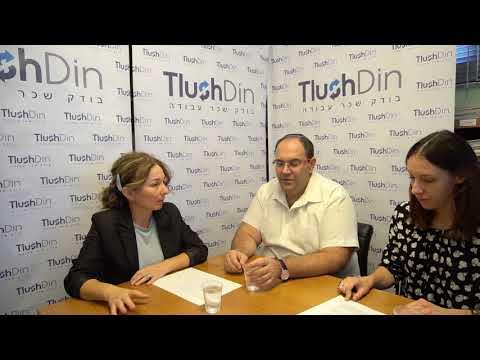 TlushDin - Оплата праздничных дней