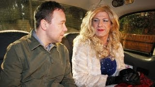 Accused - Tracie's Story (Transvestite story) EN Subtitles ES subtítulos en español IT sottotitoli