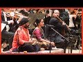 Mychael Danna: Suite from Life of Pi / Peter Oundjian · Toronto Symphony Orchestra