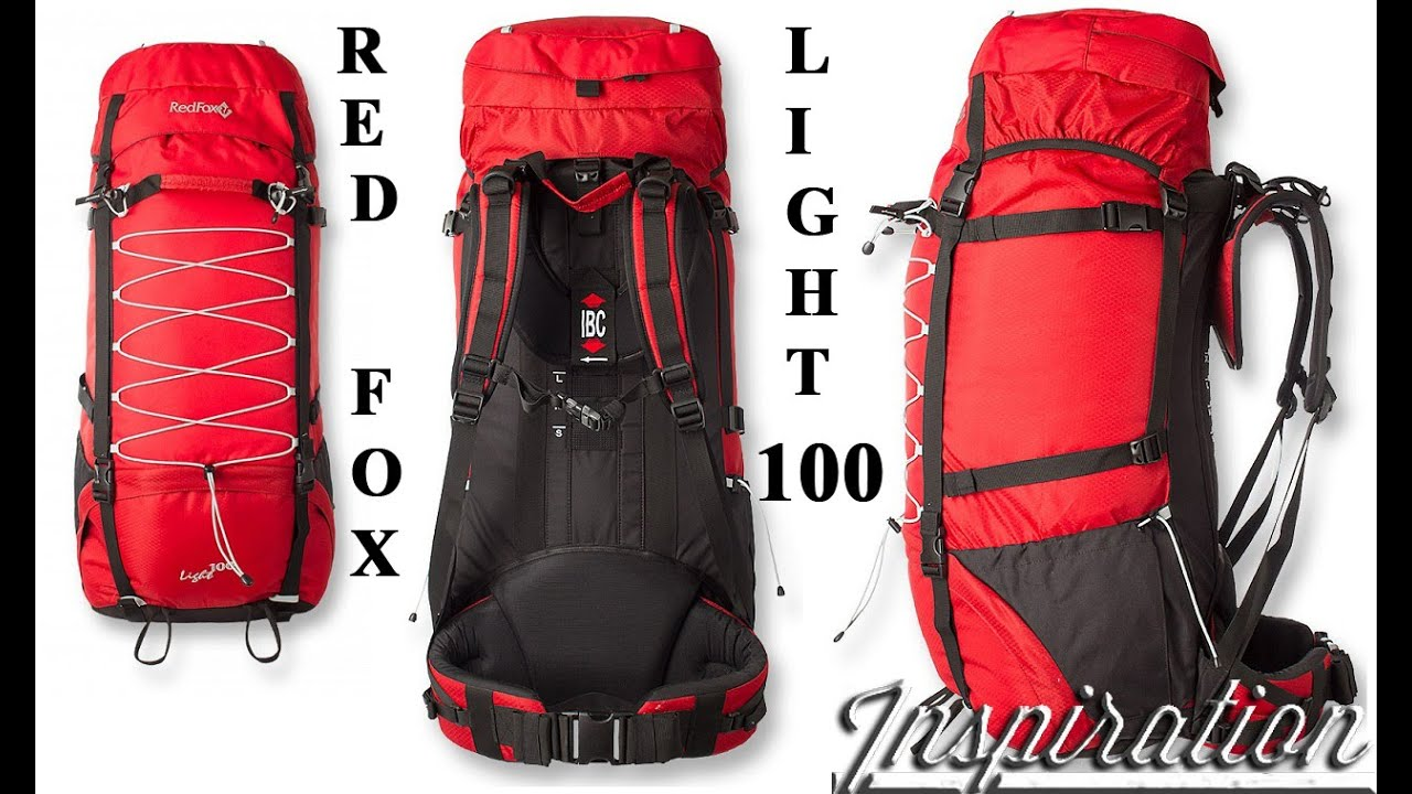Red fox рюкзак red fox купить дешевый рюкзак