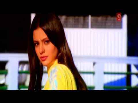 HD Dil Ka Aalam  Main Kya Bataaun Tujhe   Aamna Sharif