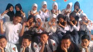 Repeat youtube video SMK KORPRI SUMEDANG_serdadu rpl1