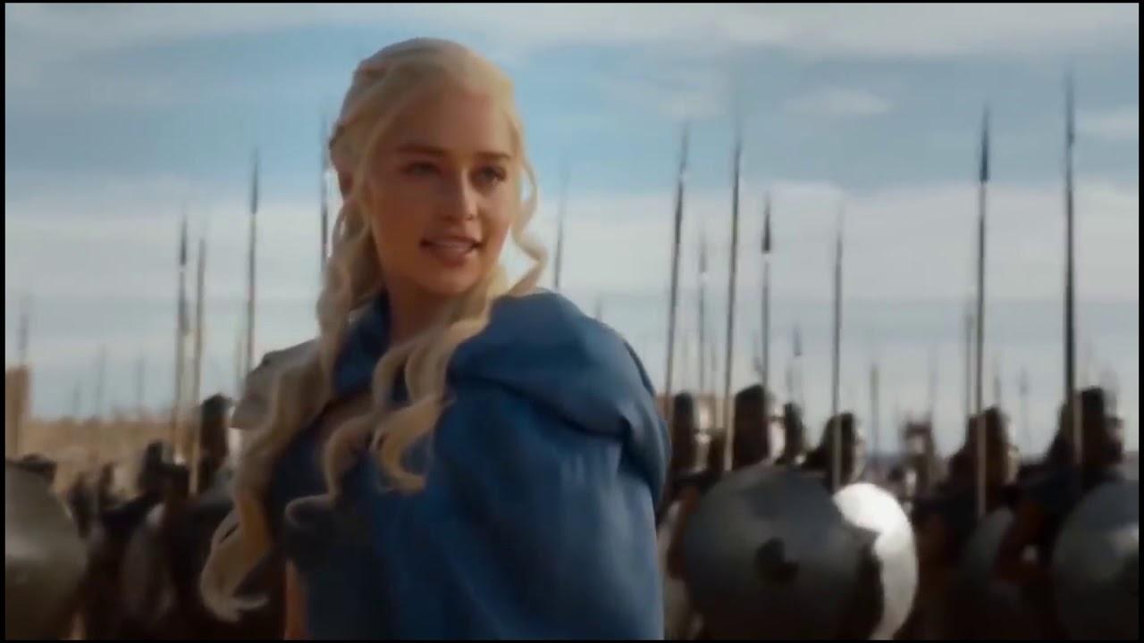 Game of Thrones : Sansa rencontre Daenerys dans les premières images de la saison 8 ! (VIDEO)