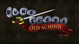 Cover images Old School RuneScape Data Session with Mod Mat K!