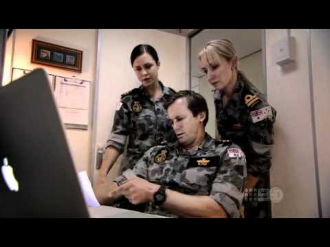 Download Sea Patrol - S03E03 - China Dolls