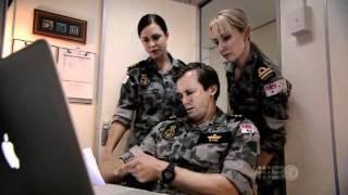 Sea Patrol - S03E03 - China Dolls