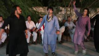 Kanree Kanree Ghroona di By DR Atta کانړی کانړی غرونه دی