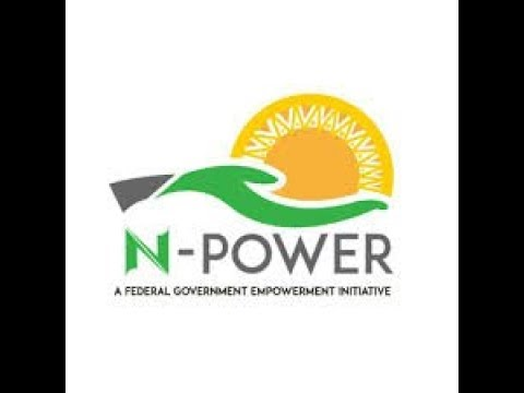 KOGI TODAY: SOCIAL INVESTMENT PROGRAMME IN FOCUS