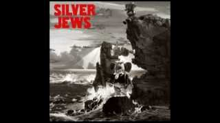 Watch Silver Jews My Pillow Is The Threshold video