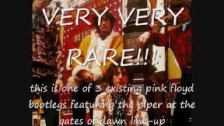 Pink Floyd - Arnold Layne (Live Denmark 1967)