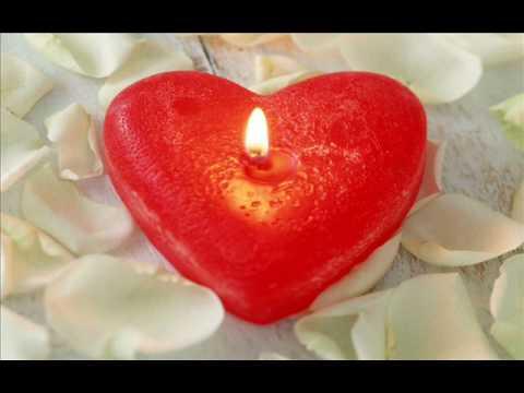Rhythm of love by Marlena Shaw