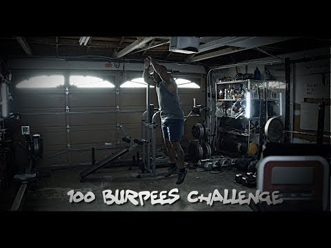 100-burpees-(challenge-of-the-day)