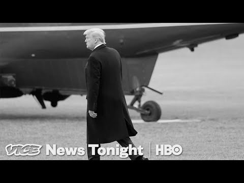 How The Nunes Memo Is A Danger To Democracy (HBO)