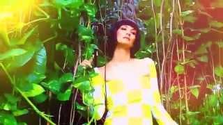 [INDONESIAN ARTIST] Nadya Hutagalung