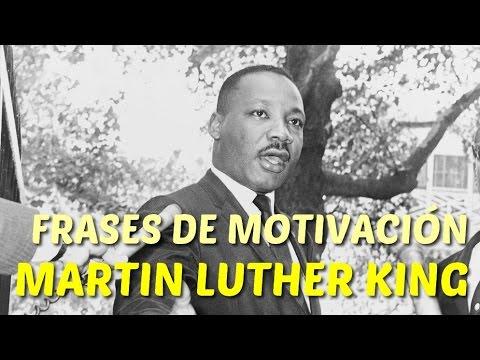 Frases De Motivacion Martin Luther King 4