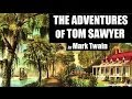 Audiobook The Adventures Of Tom Sawyer