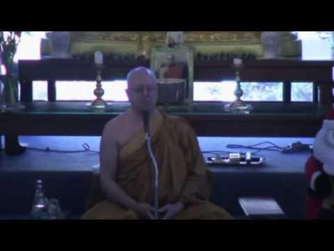 Meditation 08-12-2012