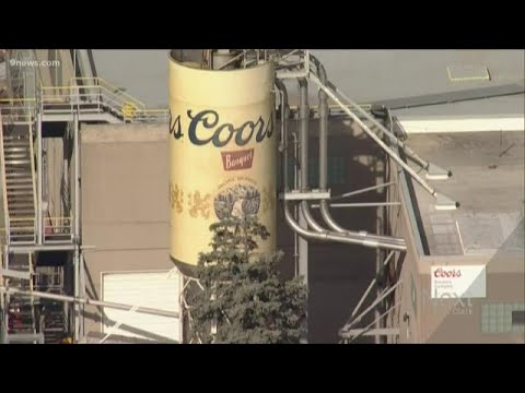 Molson Coors To Close Denver Office, Consolidate Offices, Cut Up To 500 Jobs