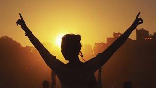 Tomorrowland   The Secret Kingdom of Melodia Spot MTV 20 secs