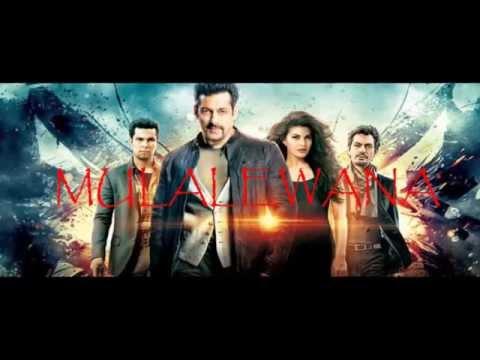 Kick 2014 Indian Movie Ringtone