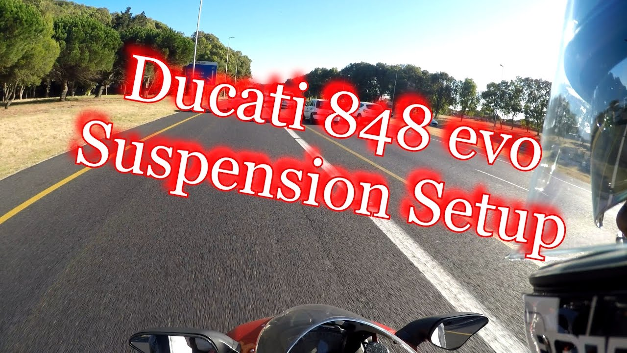 small resolution of solved ducati 851 strada tricolore motorcycle repair questions tips fixya
